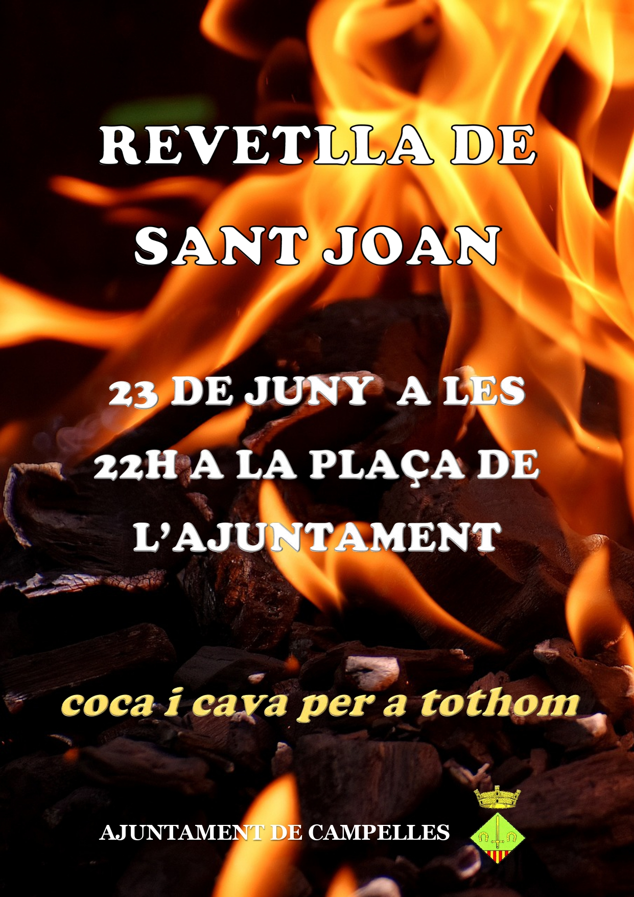 Cartell Sant Joan_page-0001