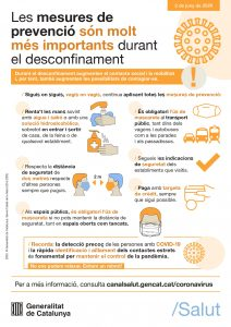 desconfinament-mesures-prevencio_page-0001