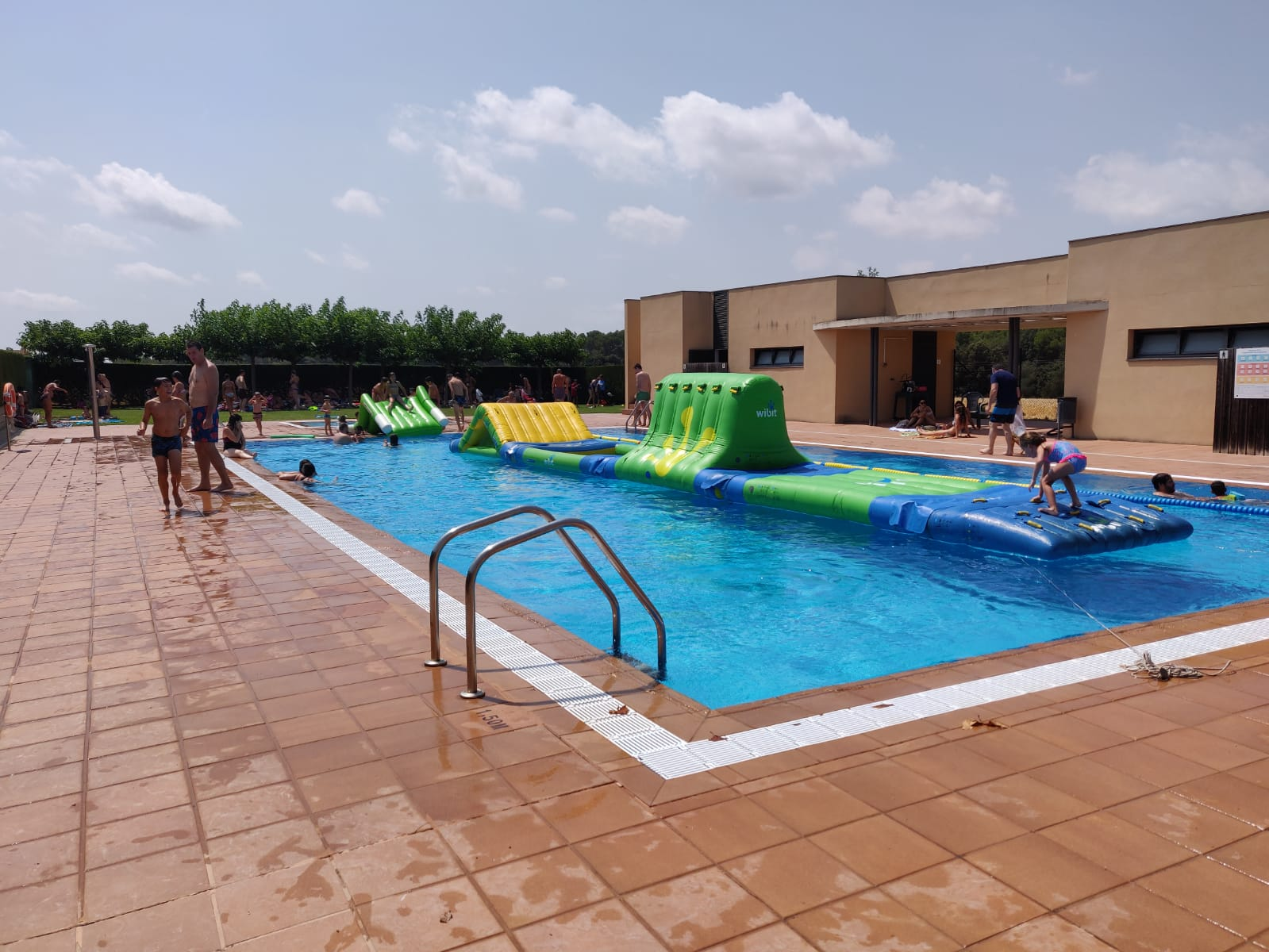 inflables piscina 2019 (1)