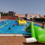 inflables piscina 2019 (3)