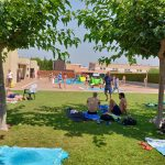 inflables piscina 2019 (4)