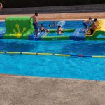inflables piscina 2019 (6)