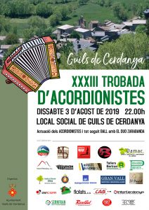 cartell trovada acordionistes.cdr