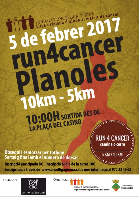 run4cancer2017