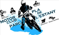 motor_club_estany