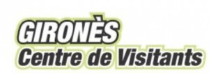 LOGO_CENTRE_VISITANTS-300