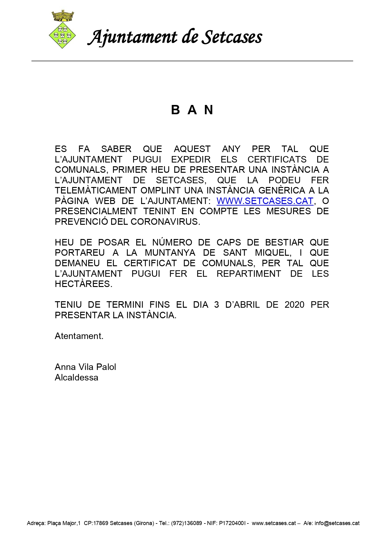 BAN RAMADERS_page-0001