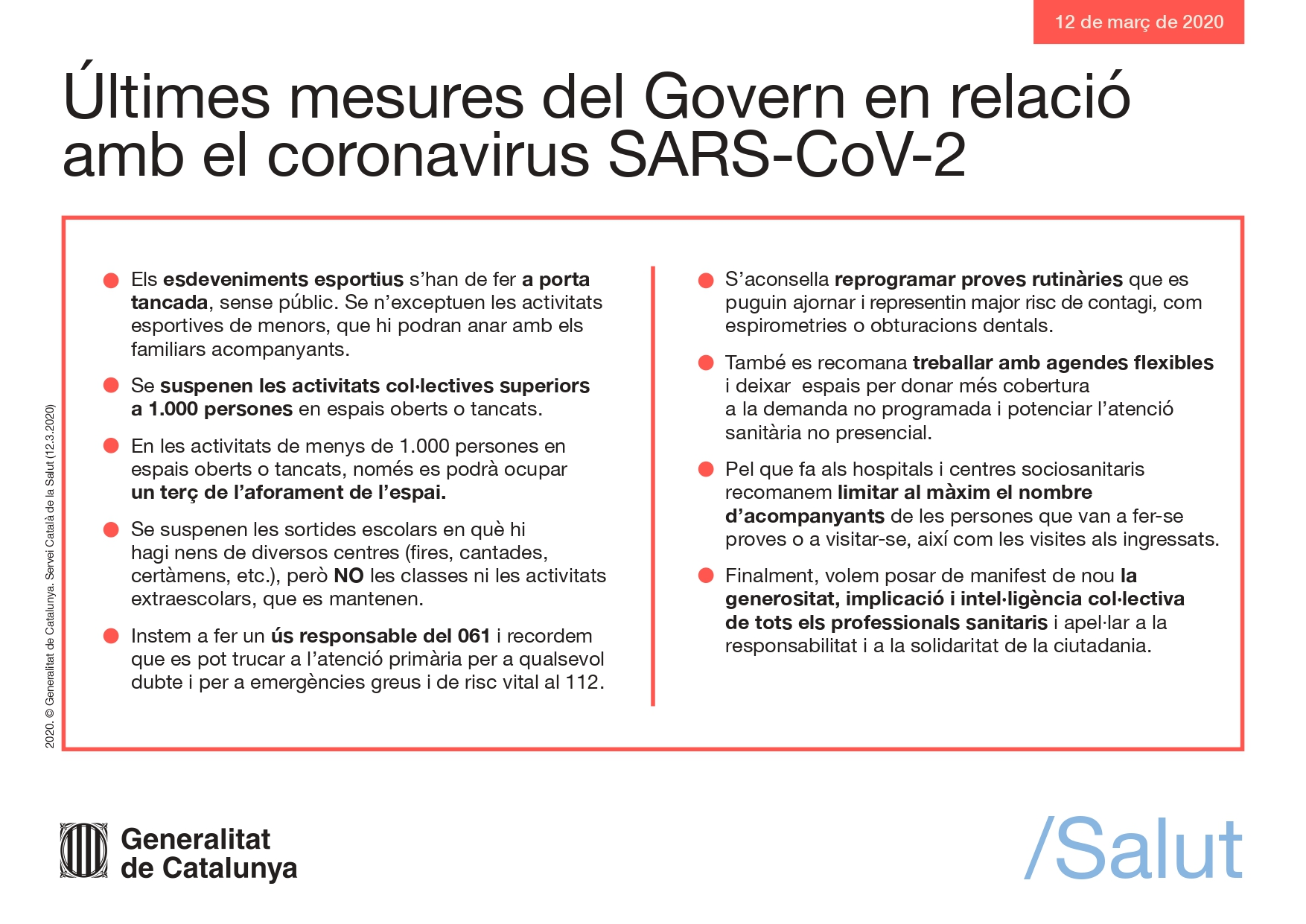 coronavirus-mesures-govern-horitzontal_pages-to-jpg-0001 (1)